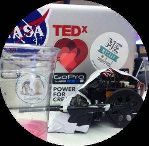 Marconi Pereira| Blog de Inovação e Tecnologia
