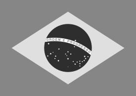 Contato no Brasil