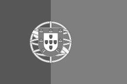 Contato em Portugal