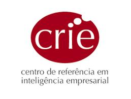 Crie - UFRJ