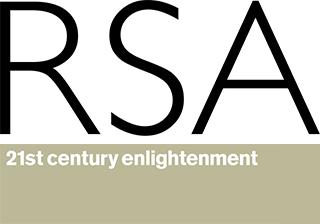oyal Society of Arts